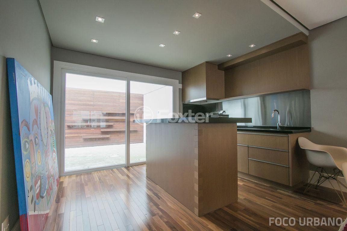 Foxter Imobiliária - Casa 5 Dorm, Três Figueiras - Foto 8