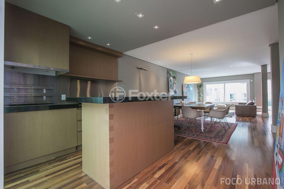Foxter Imobiliária - Casa 5 Dorm, Três Figueiras - Foto 12