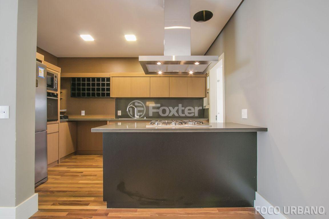 Foxter Imobiliária - Casa 5 Dorm, Três Figueiras - Foto 14
