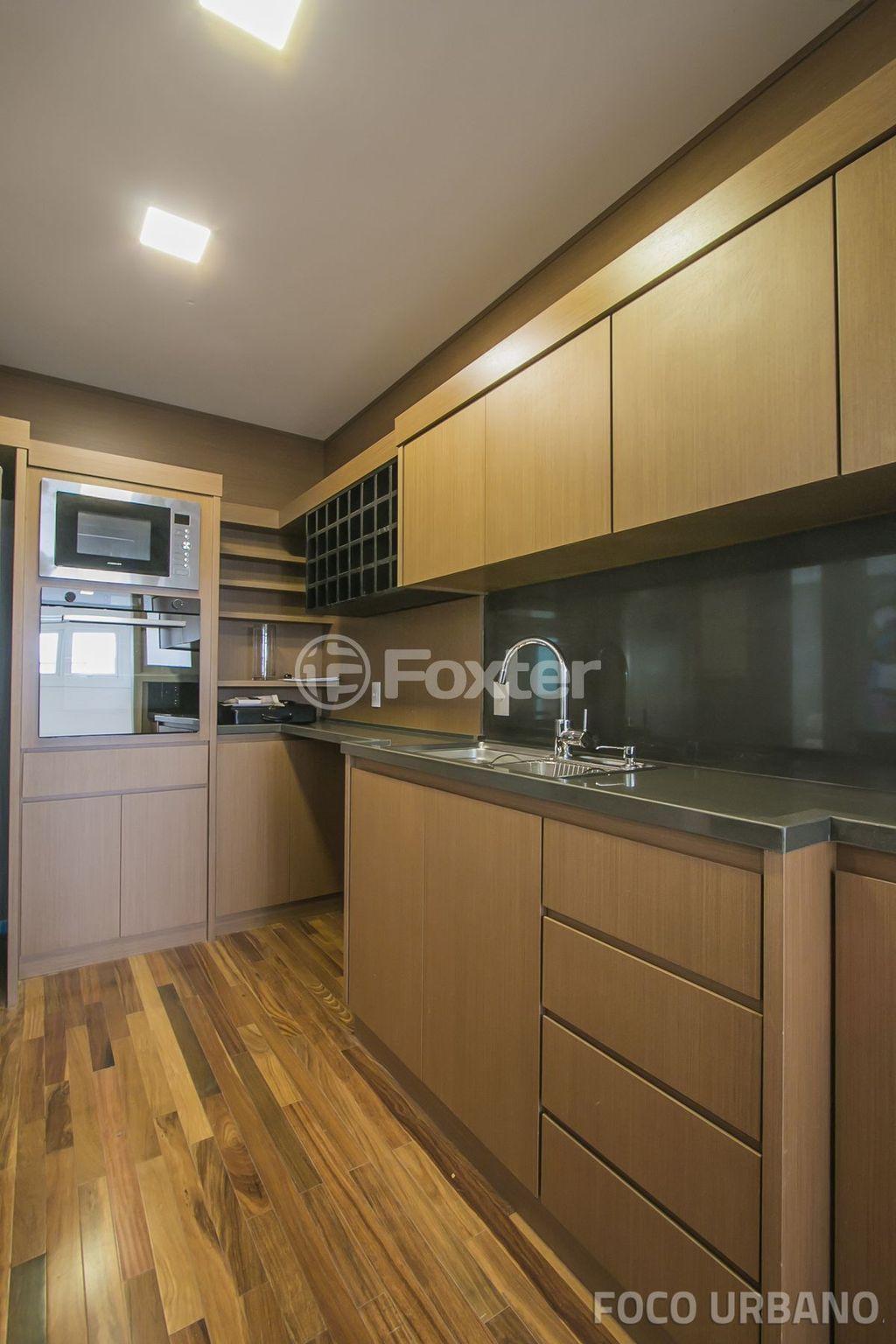 Foxter Imobiliária - Casa 5 Dorm, Três Figueiras - Foto 16