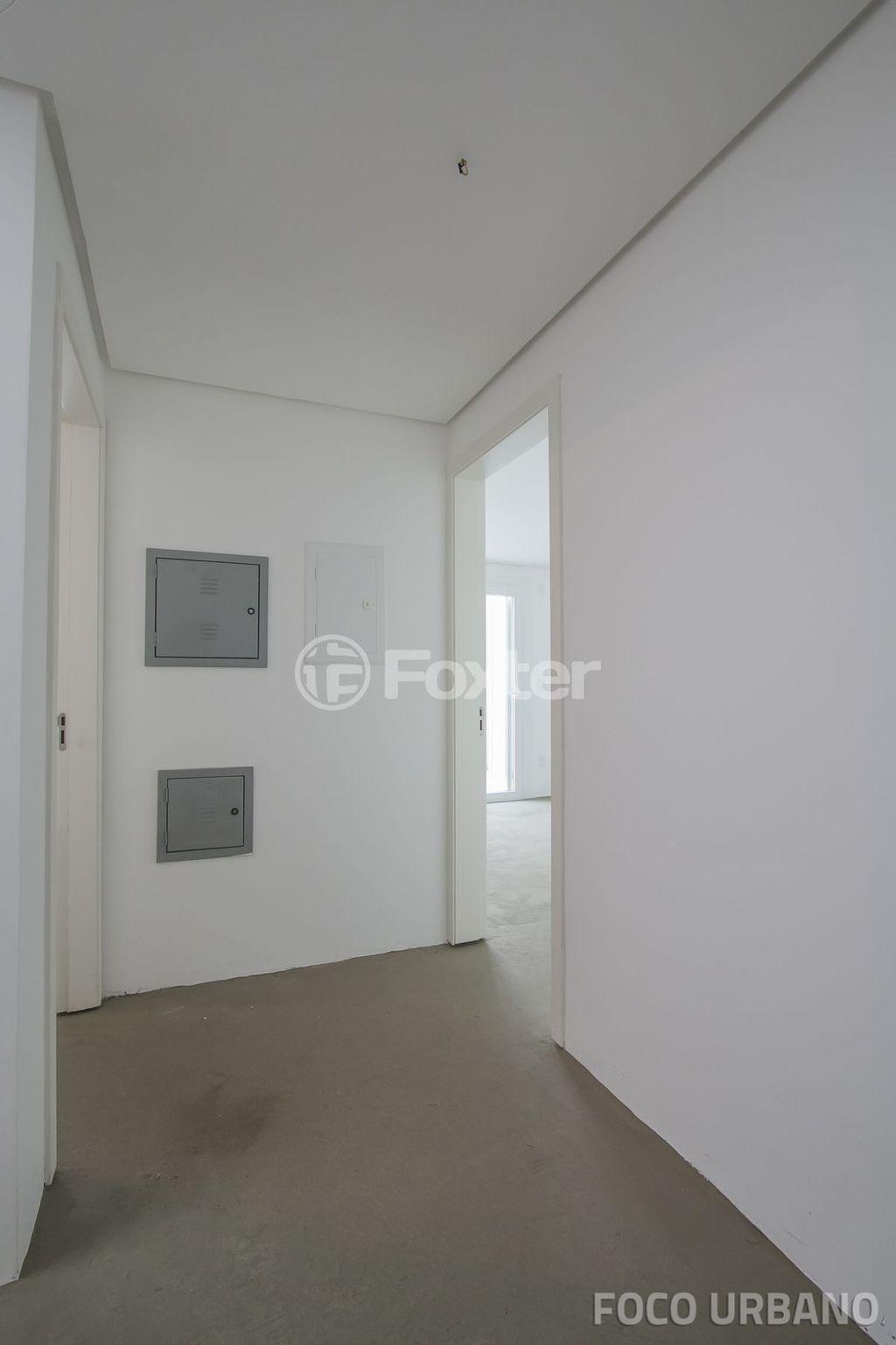 Foxter Imobiliária - Casa 5 Dorm, Três Figueiras - Foto 19