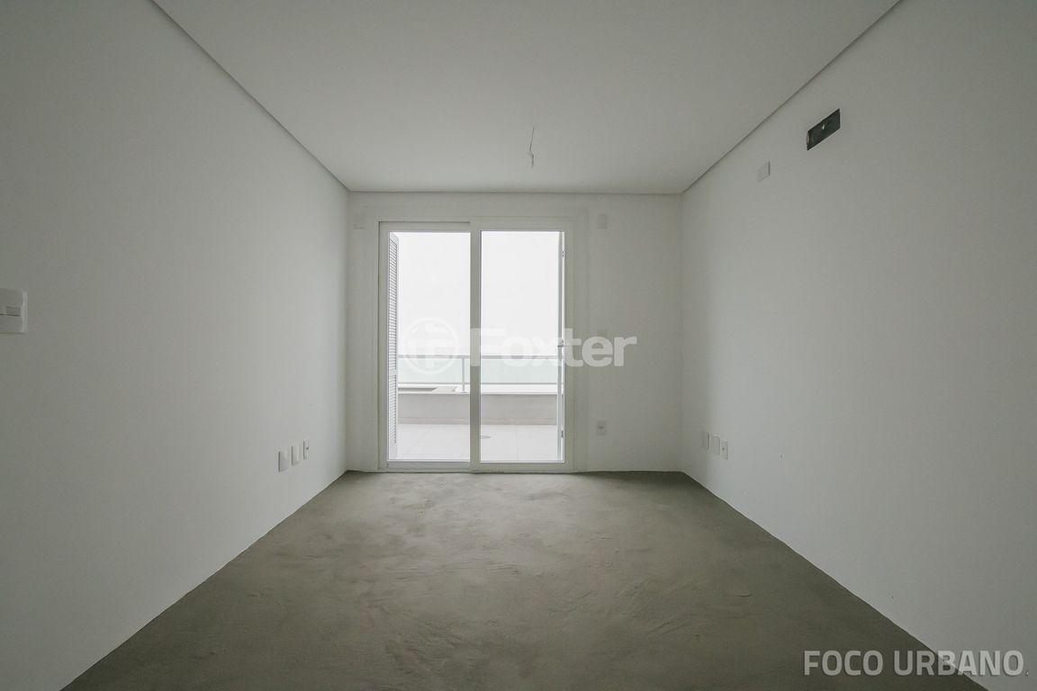 Foxter Imobiliária - Casa 5 Dorm, Três Figueiras - Foto 20