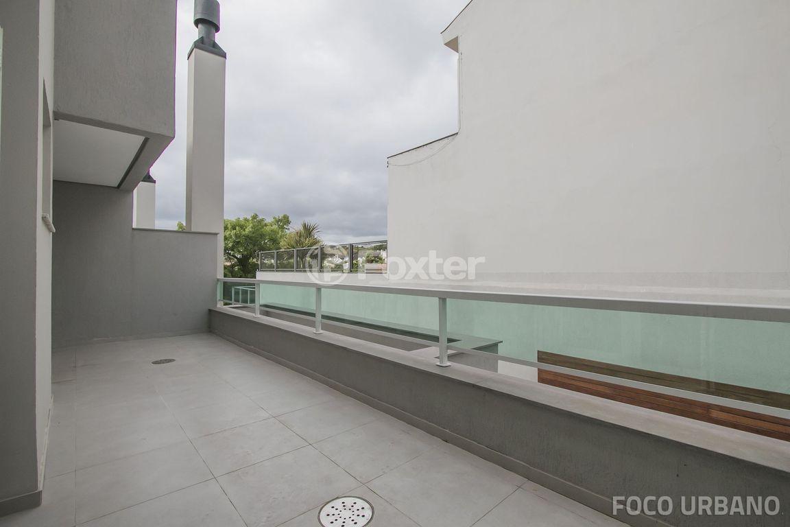 Foxter Imobiliária - Casa 5 Dorm, Três Figueiras - Foto 21