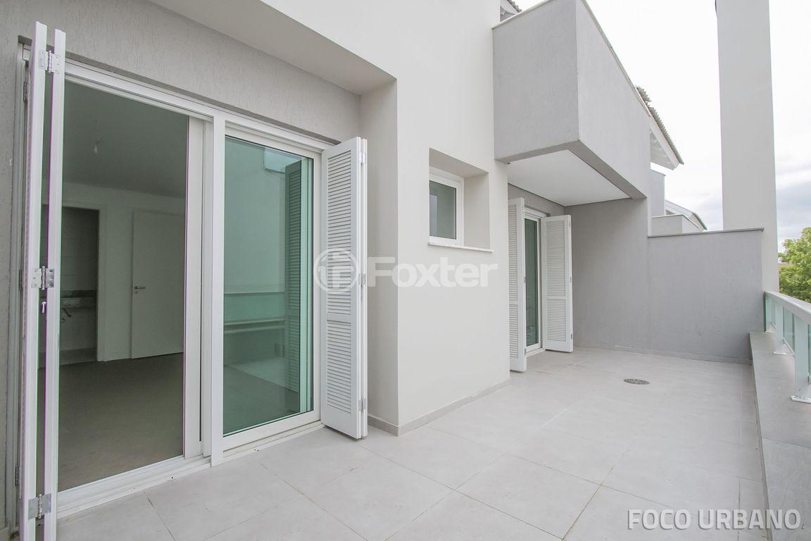 Foxter Imobiliária - Casa 5 Dorm, Três Figueiras - Foto 22