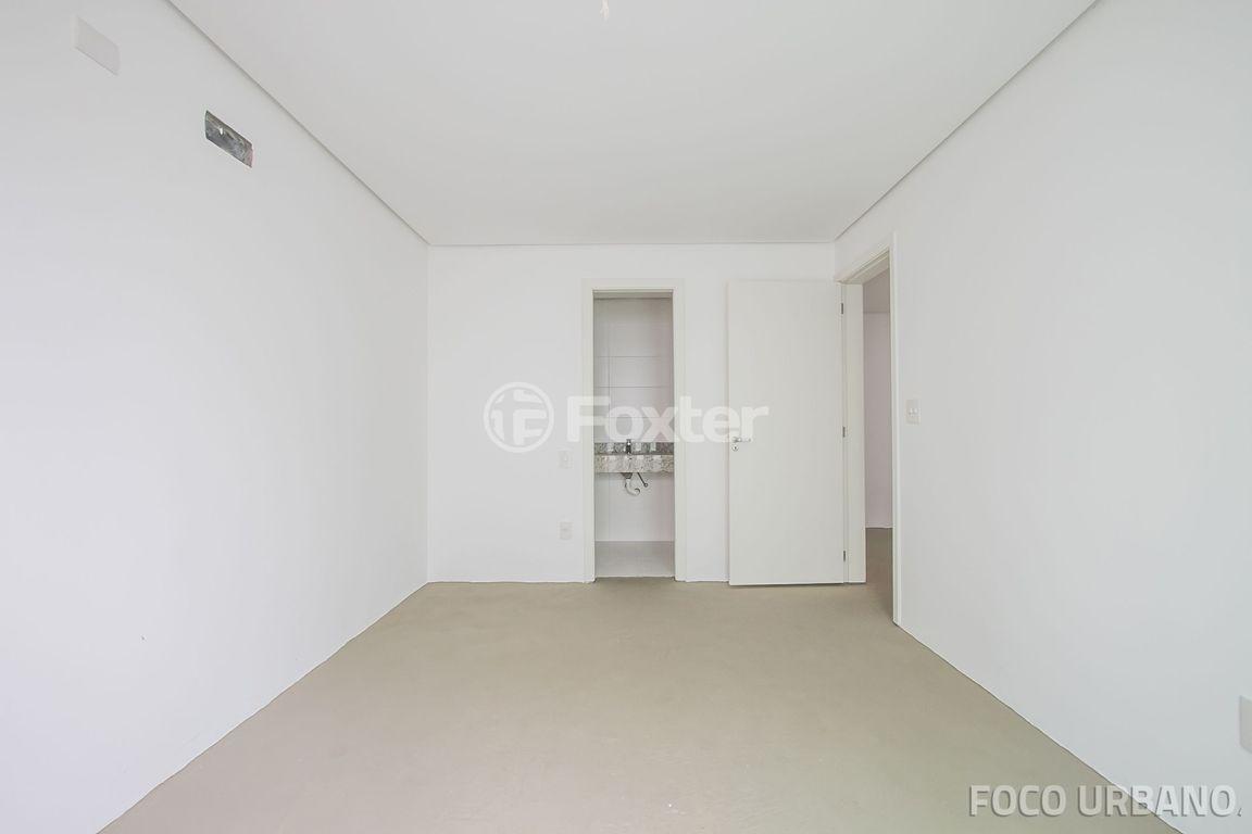 Foxter Imobiliária - Casa 5 Dorm, Três Figueiras - Foto 23
