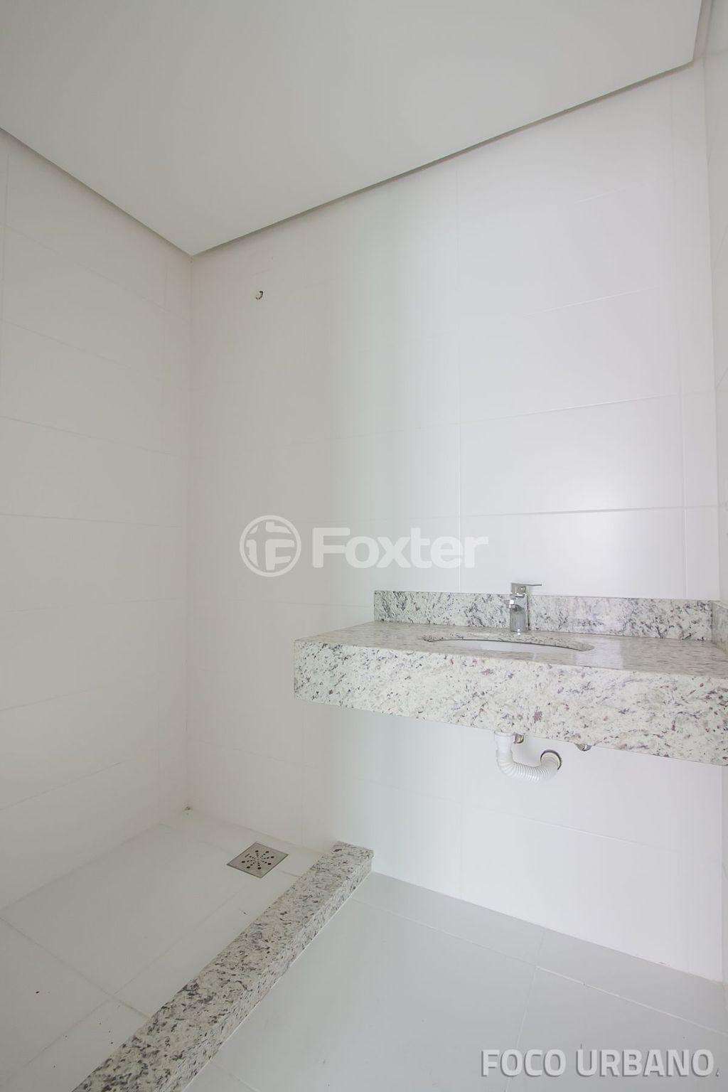 Foxter Imobiliária - Casa 5 Dorm, Três Figueiras - Foto 24