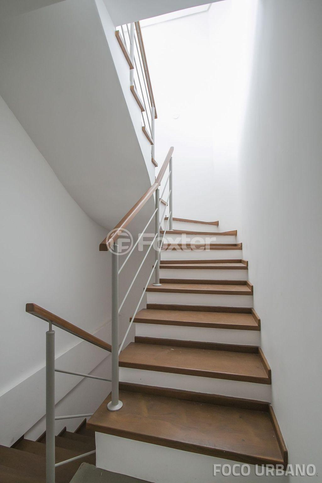 Foxter Imobiliária - Casa 5 Dorm, Três Figueiras - Foto 25