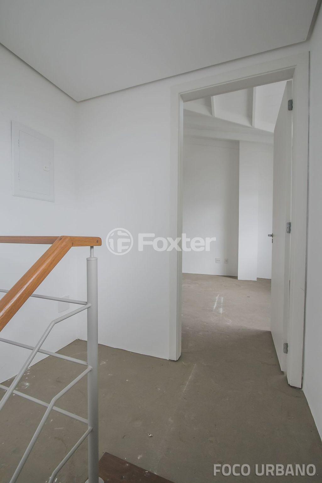 Foxter Imobiliária - Casa 5 Dorm, Três Figueiras - Foto 26