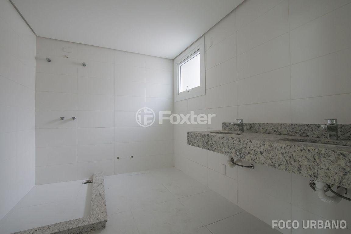 Foxter Imobiliária - Casa 5 Dorm, Três Figueiras - Foto 28