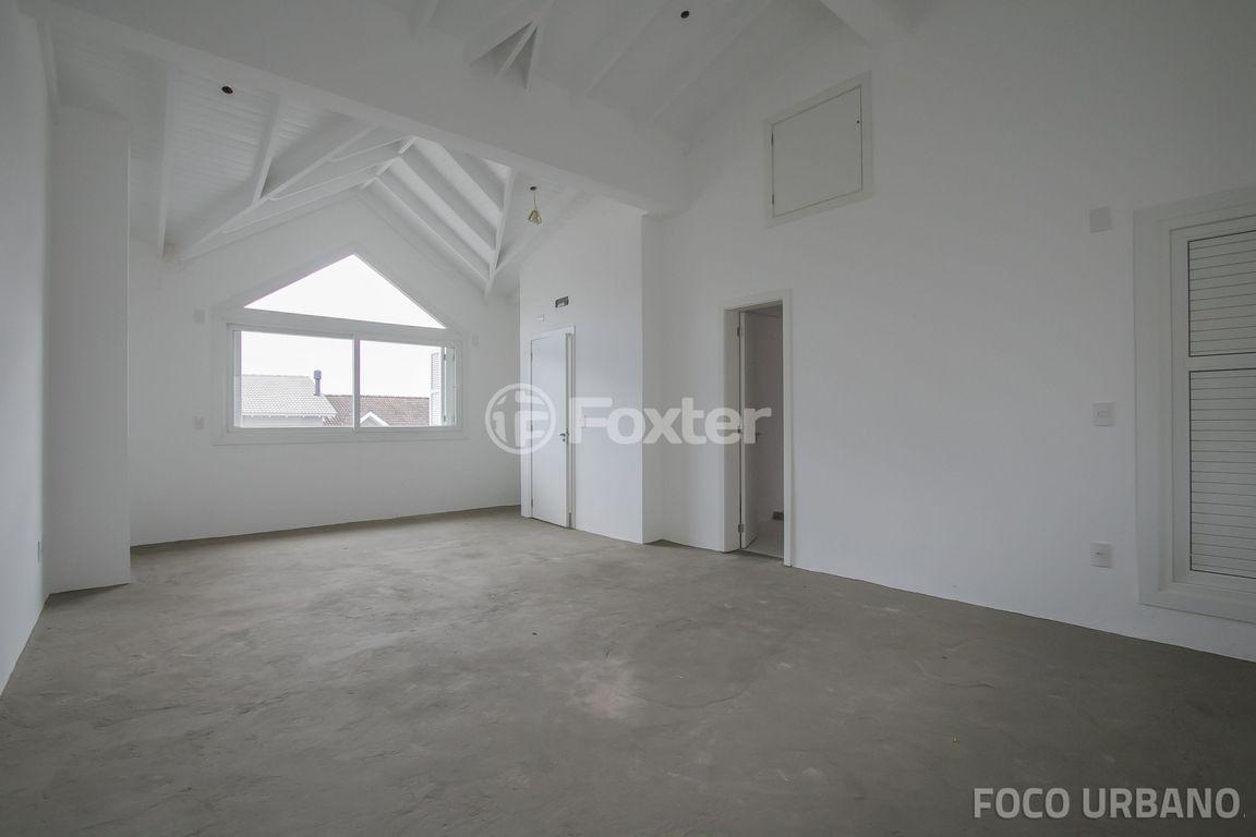 Foxter Imobiliária - Casa 5 Dorm, Três Figueiras - Foto 29