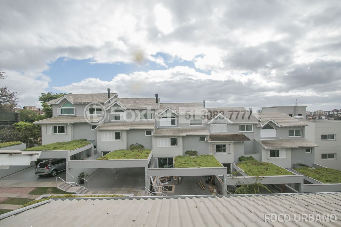 Foxter Imobiliária - Casa 5 Dorm, Três Figueiras - Foto 30