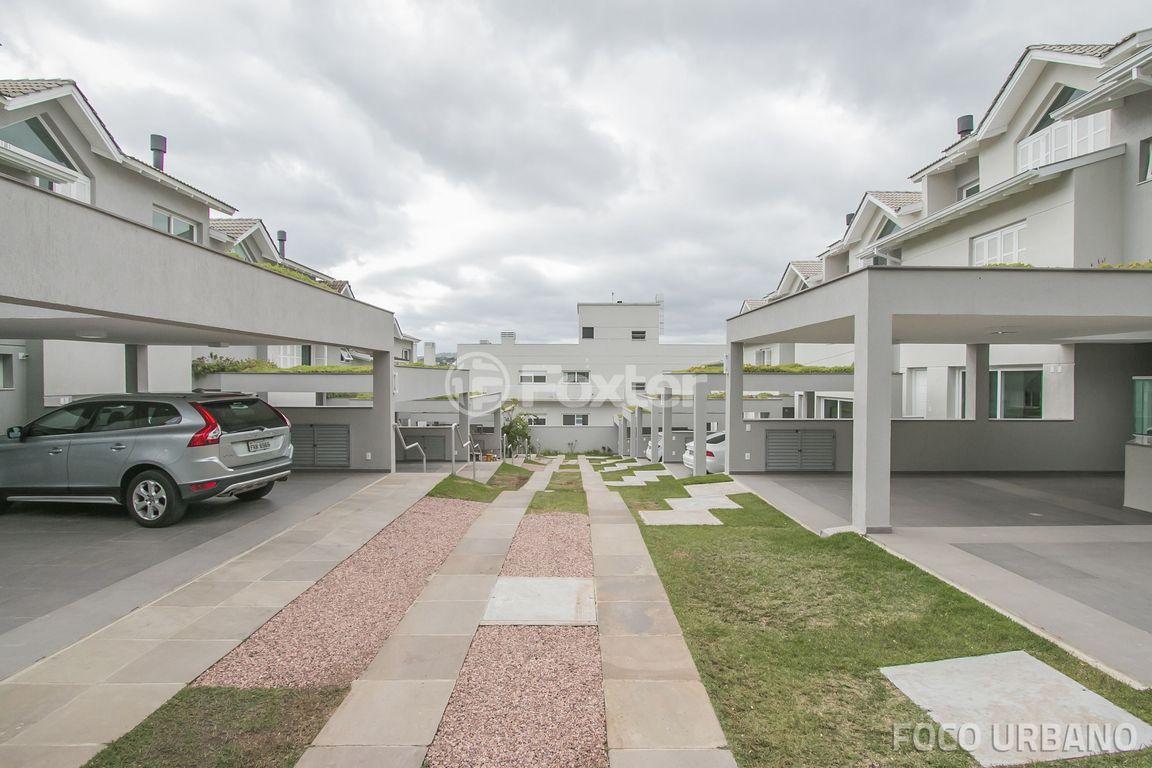 Foxter Imobiliária - Casa 5 Dorm, Três Figueiras - Foto 31
