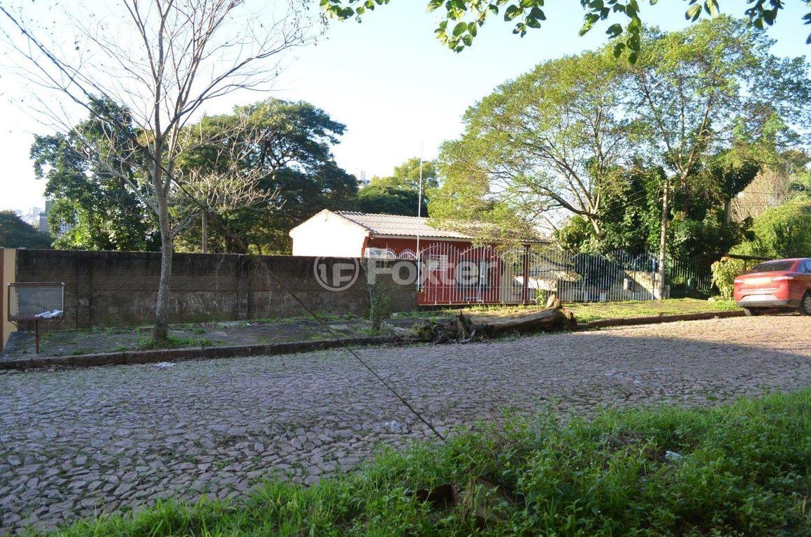 Terreno, Azenha, Porto Alegre (127410) - Foto 3