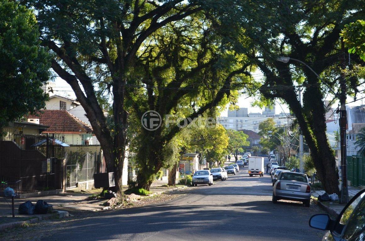 Terreno, Azenha, Porto Alegre (127410) - Foto 2