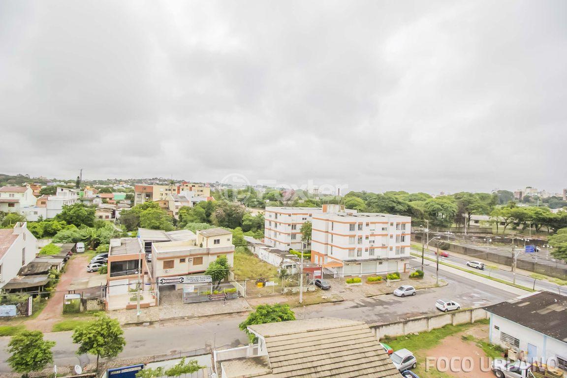 Foxter Imobiliária - Loft 1 Dorm, Vila João Pessoa - Foto 11