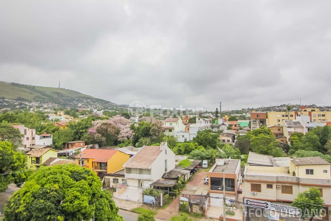 Foxter Imobiliária - Loft 1 Dorm, Vila João Pessoa - Foto 14