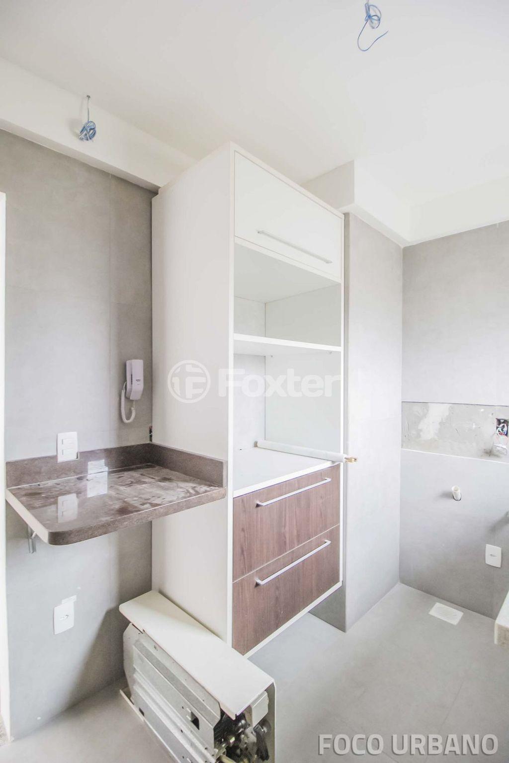 Foxter Imobiliária - Loft 1 Dorm, Vila João Pessoa - Foto 18