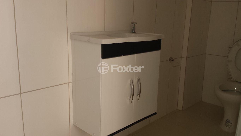 Foxter Imobiliária - Loja, Floresta, Porto Alegre - Foto 3