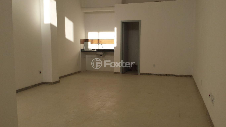 Foxter Imobiliária - Loja, Floresta, Porto Alegre - Foto 6