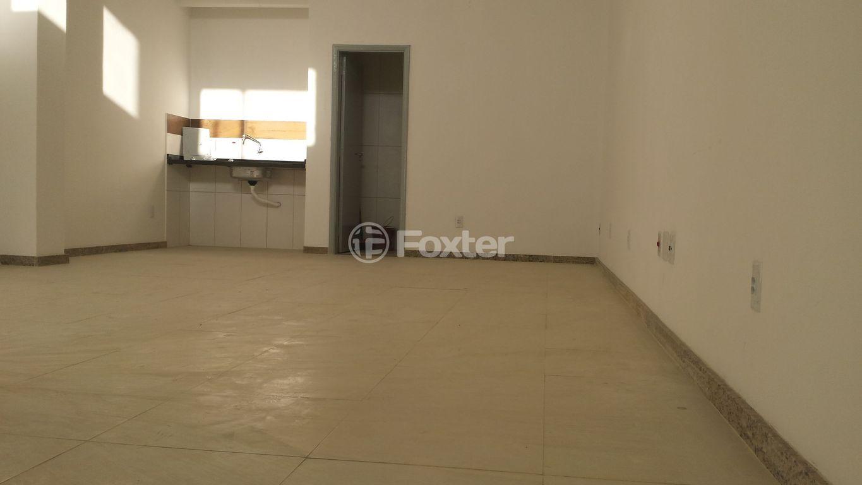 Foxter Imobiliária - Loja, Floresta, Porto Alegre - Foto 5