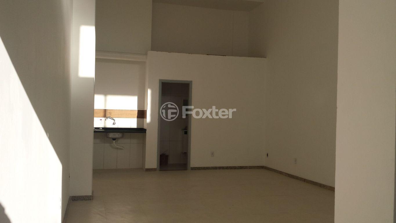 Foxter Imobiliária - Loja, Floresta, Porto Alegre - Foto 4