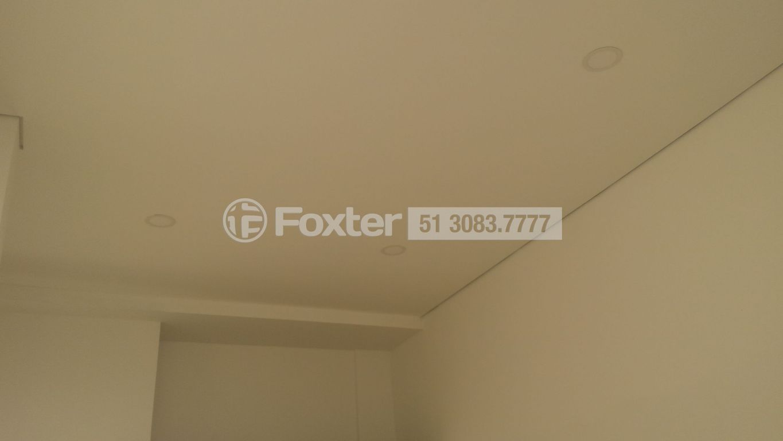 Foxter Imobiliária - Loja, Floresta, Porto Alegre - Foto 2