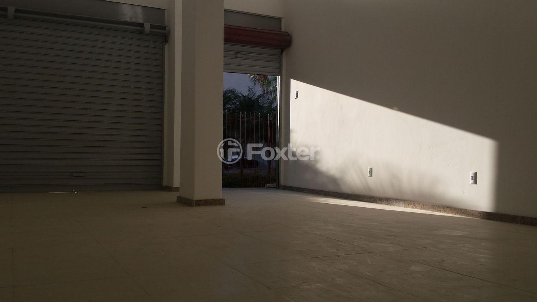 Foxter Imobiliária - Loja, Floresta, Porto Alegre - Foto 7