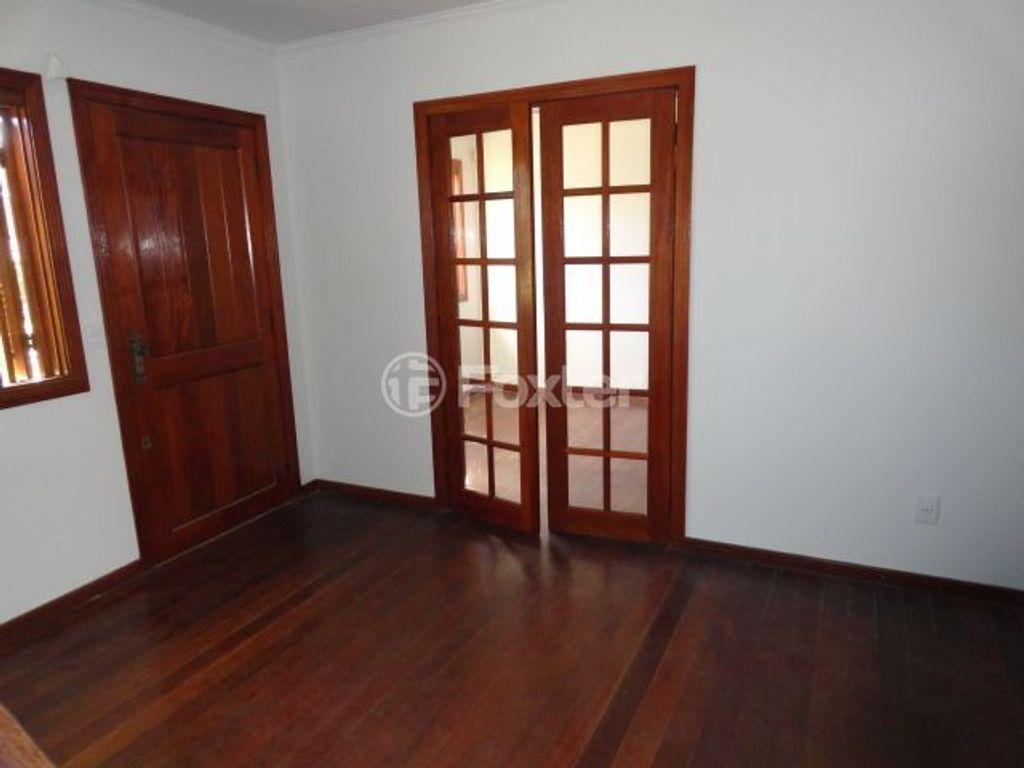 Casa 3 Dorm, Aberta dos Morros, Porto Alegre (127428)