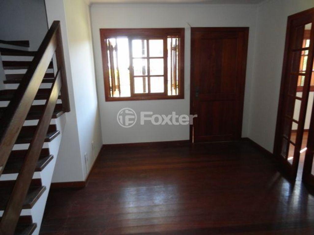 Casa 3 Dorm, Aberta dos Morros, Porto Alegre (127428) - Foto 4