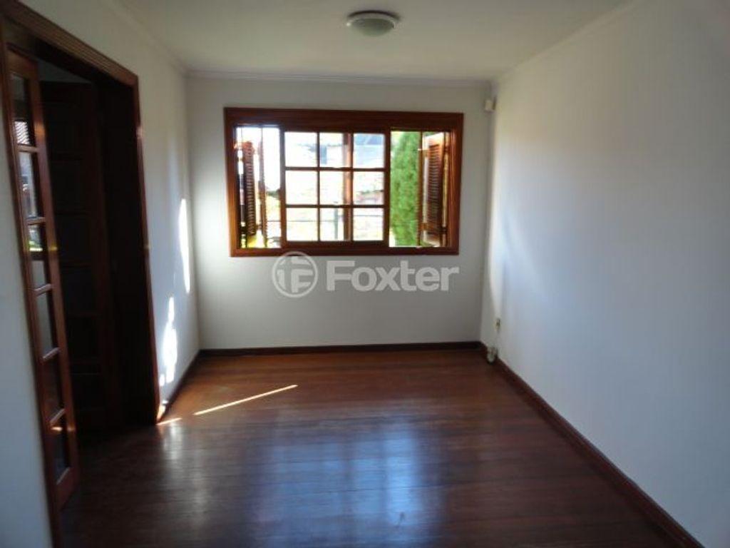 Casa 3 Dorm, Aberta dos Morros, Porto Alegre (127428) - Foto 2