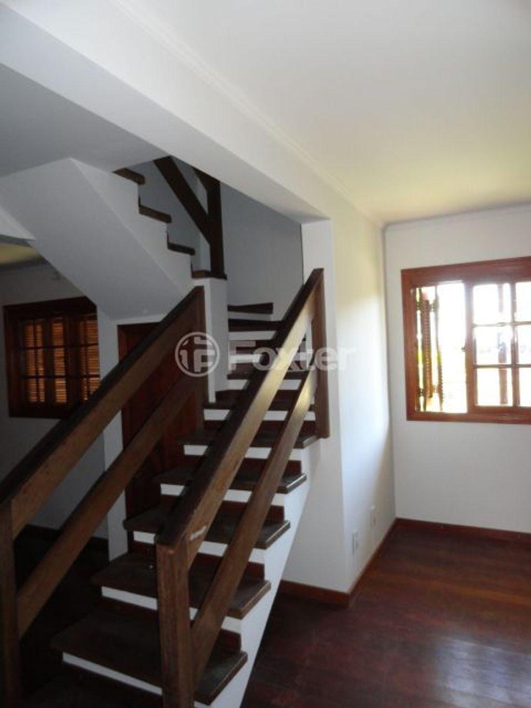 Casa 3 Dorm, Aberta dos Morros, Porto Alegre (127428) - Foto 3