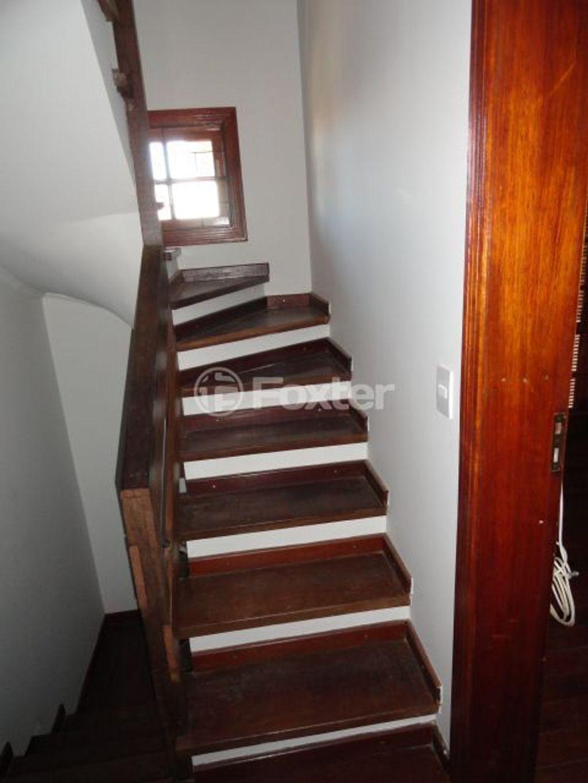 Casa 3 Dorm, Aberta dos Morros, Porto Alegre (127428) - Foto 6