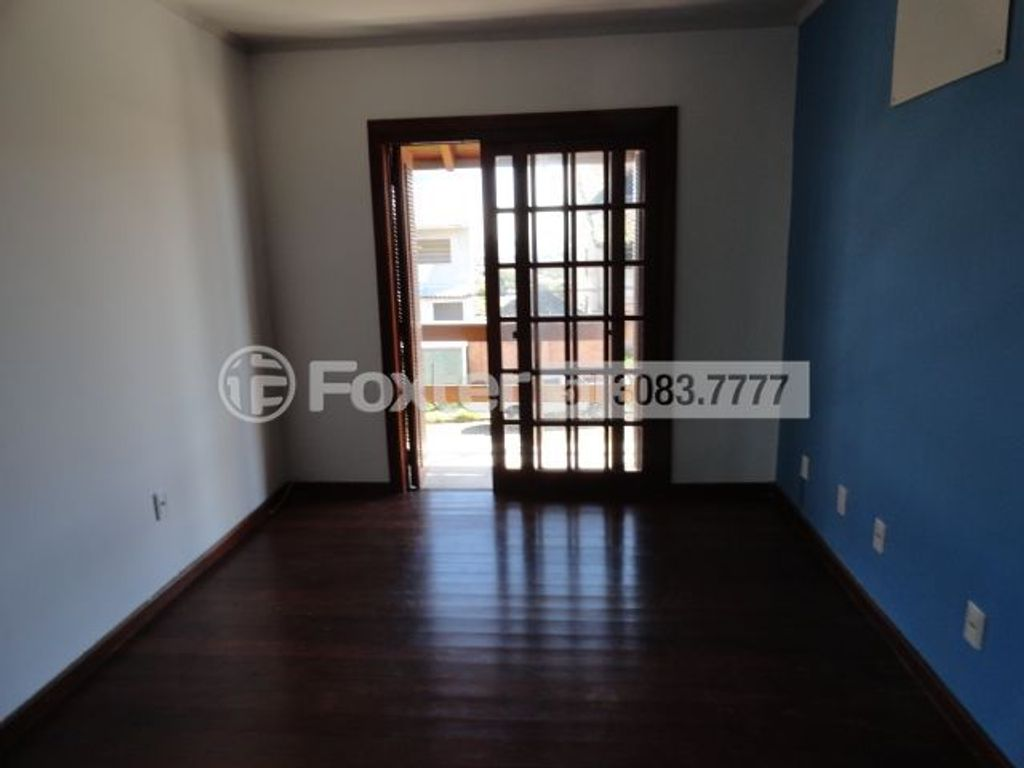 Casa 3 Dorm, Aberta dos Morros, Porto Alegre (127428) - Foto 7