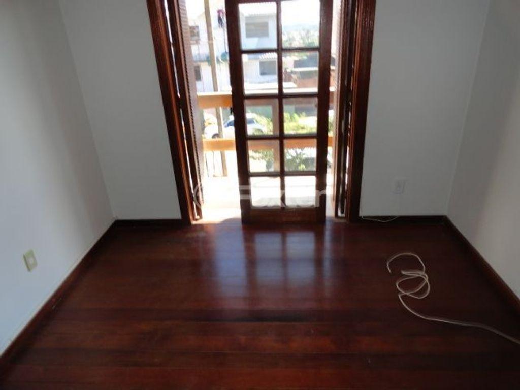 Casa 3 Dorm, Aberta dos Morros, Porto Alegre (127428) - Foto 5