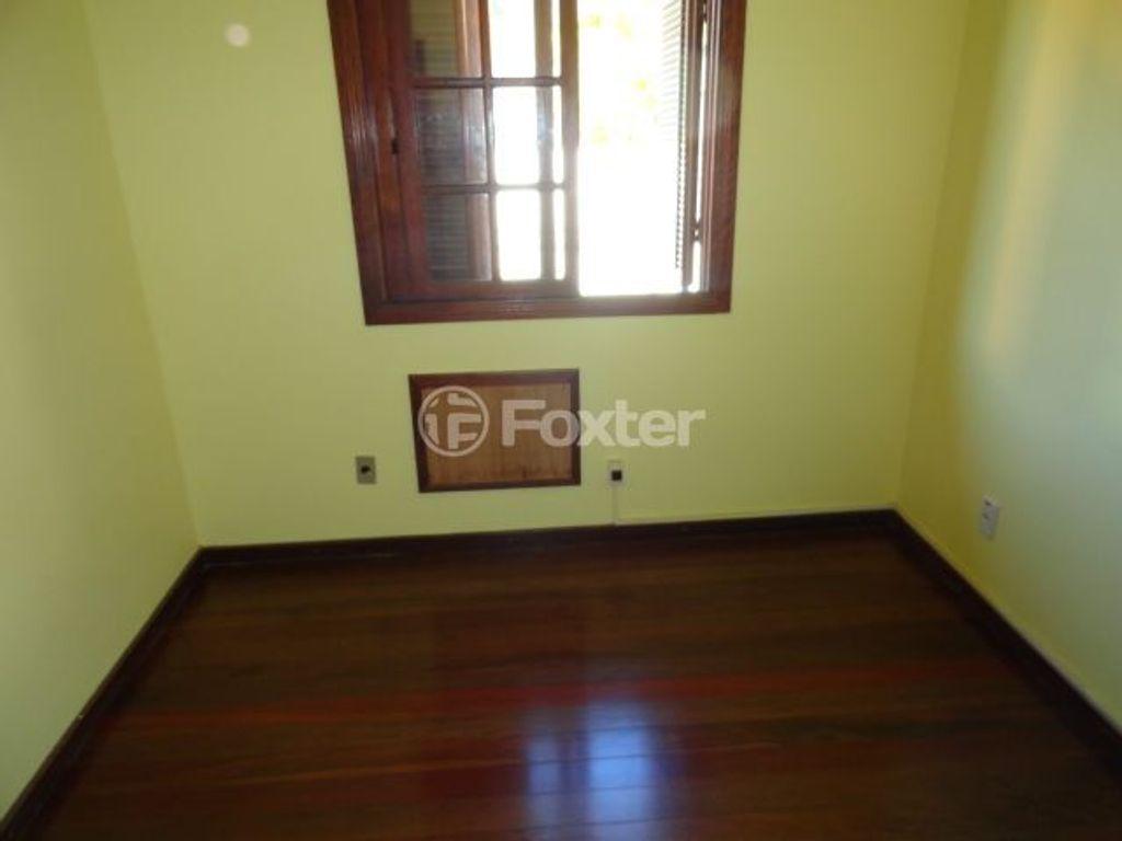 Casa 3 Dorm, Aberta dos Morros, Porto Alegre (127428) - Foto 9