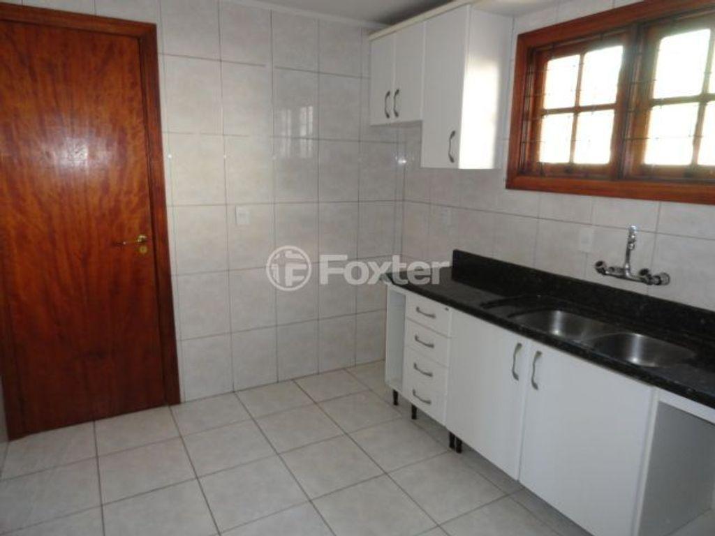 Casa 3 Dorm, Aberta dos Morros, Porto Alegre (127428) - Foto 10
