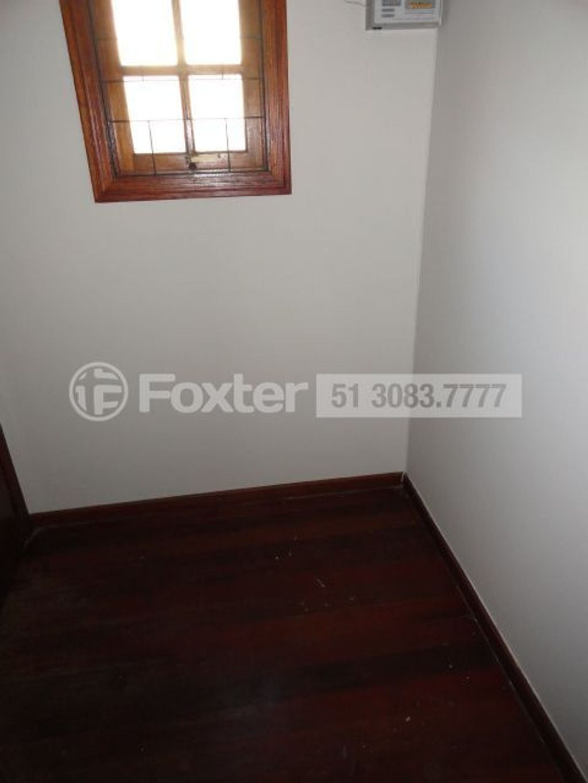 Casa 3 Dorm, Aberta dos Morros, Porto Alegre (127428) - Foto 12