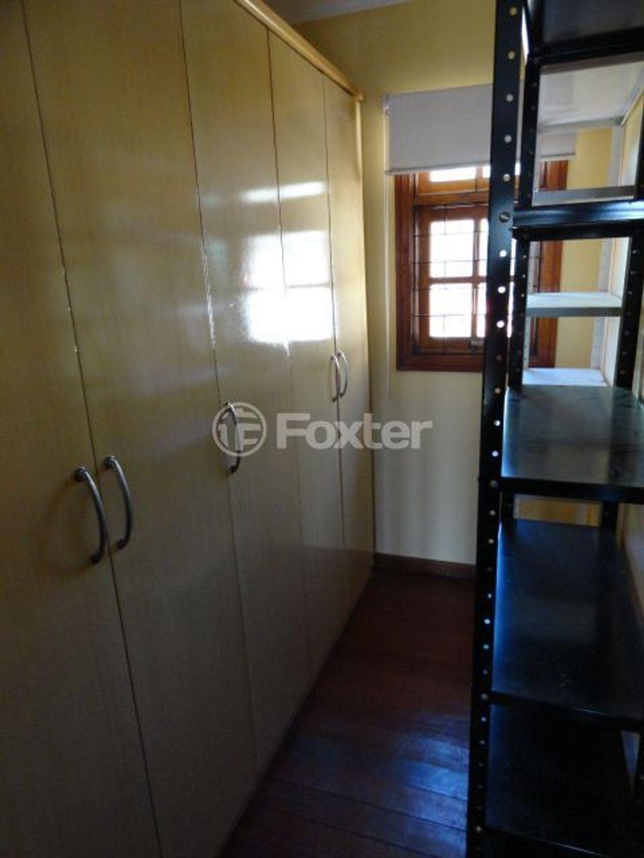 Casa 3 Dorm, Aberta dos Morros, Porto Alegre (127428) - Foto 14