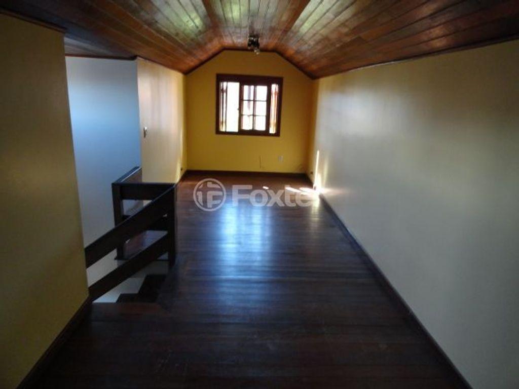 Casa 3 Dorm, Aberta dos Morros, Porto Alegre (127428) - Foto 21