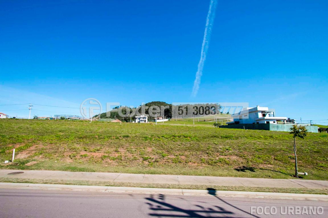 Foxter Imobiliária - Terreno, Vila Nova (127440) - Foto 11