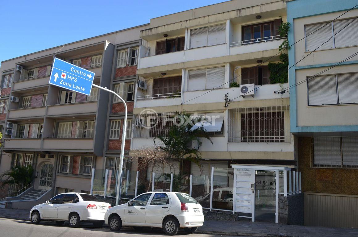 Apto 3 Dorm, Bom Fim, Porto Alegre (127467) - Foto 2