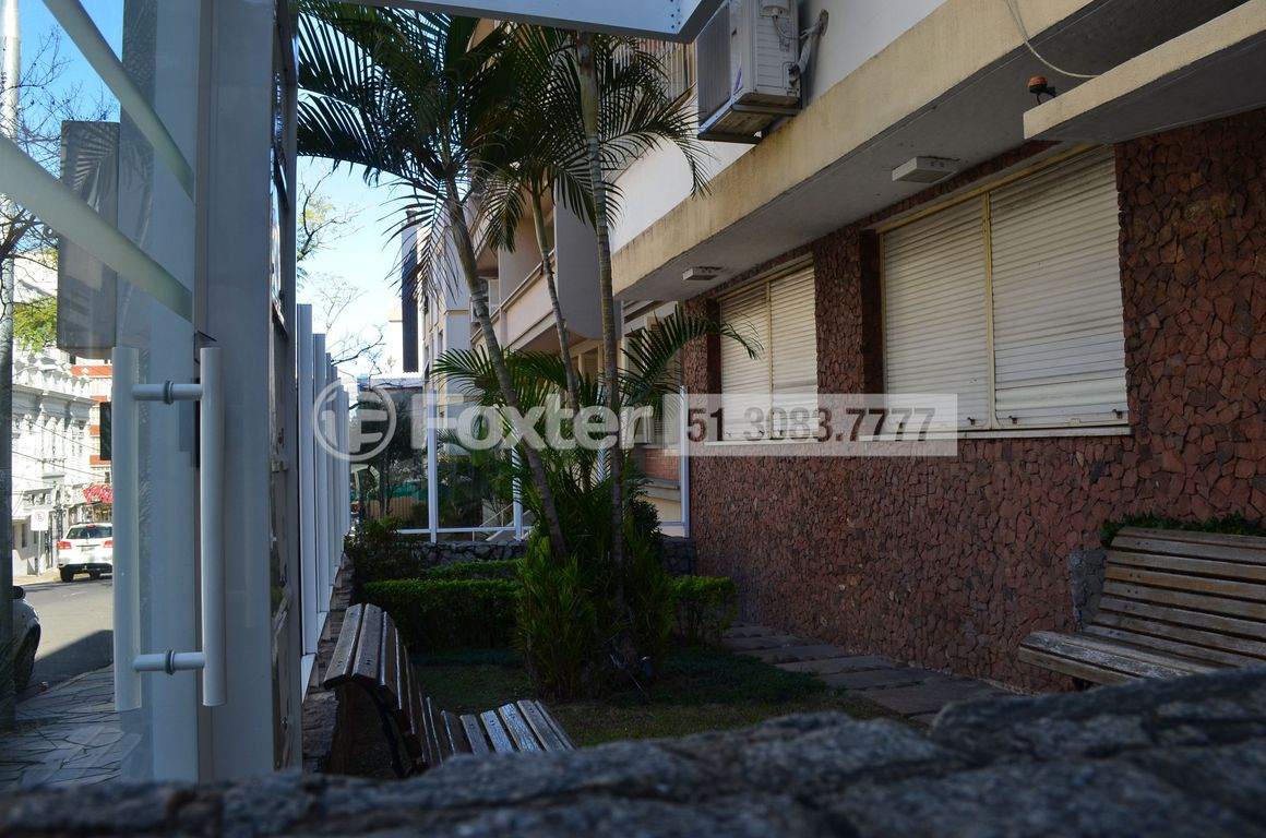 Apto 3 Dorm, Bom Fim, Porto Alegre (127467) - Foto 4