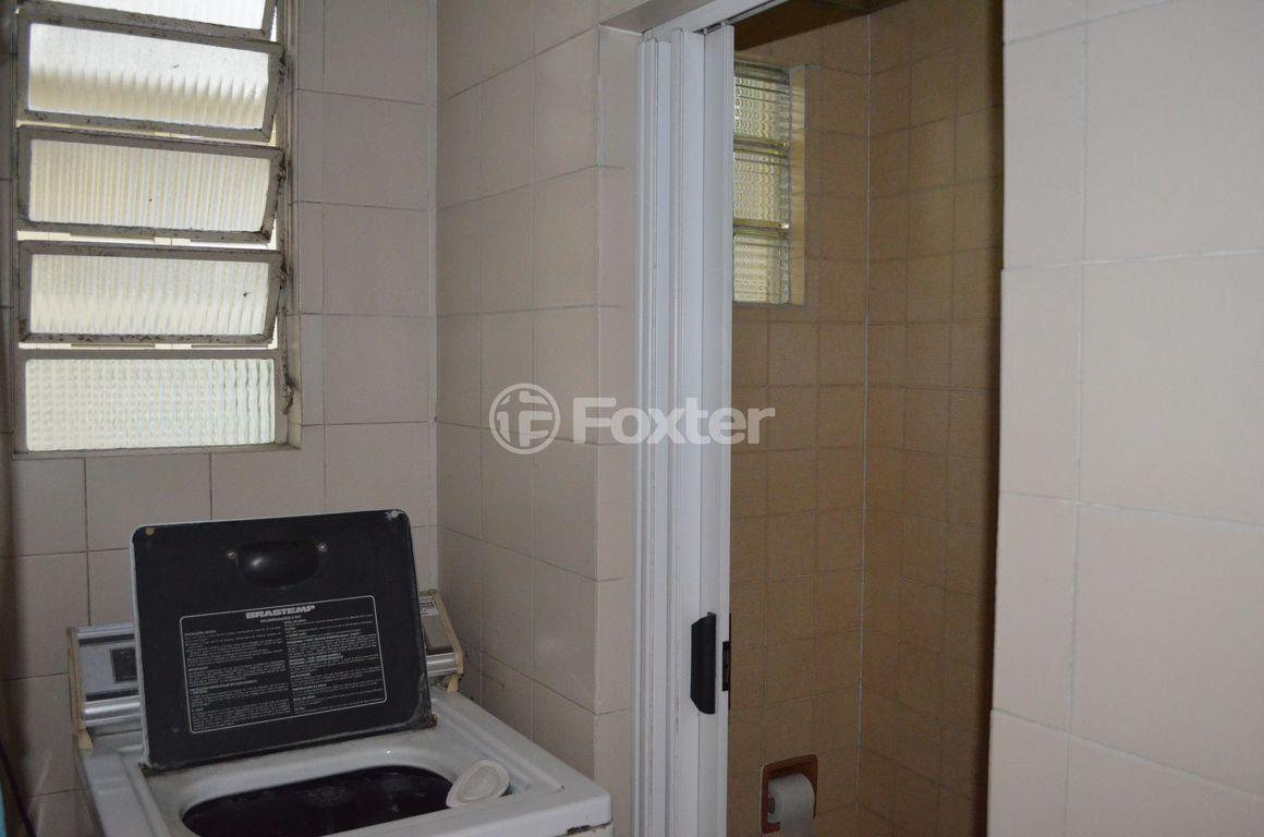 Apto 3 Dorm, Bom Fim, Porto Alegre (127467) - Foto 12