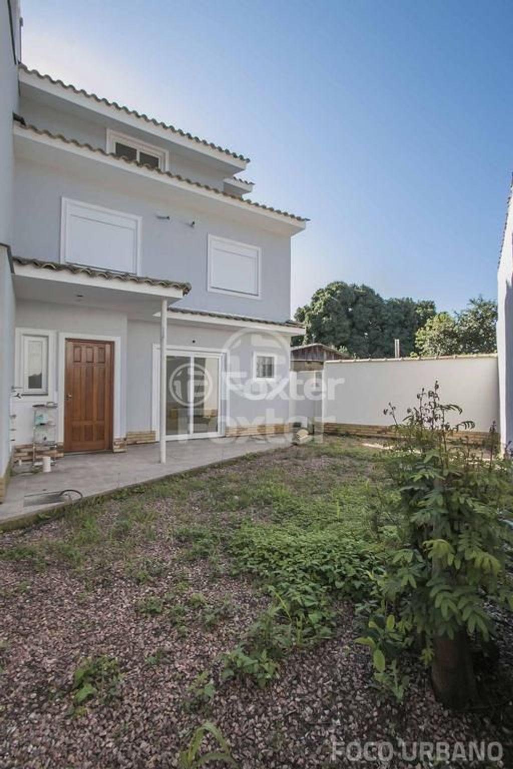 Casa 3 Dorm, Ipanema, Porto Alegre (127477) - Foto 2