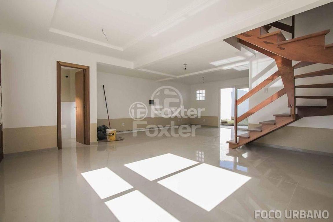 Casa 3 Dorm, Ipanema, Porto Alegre (127477) - Foto 4