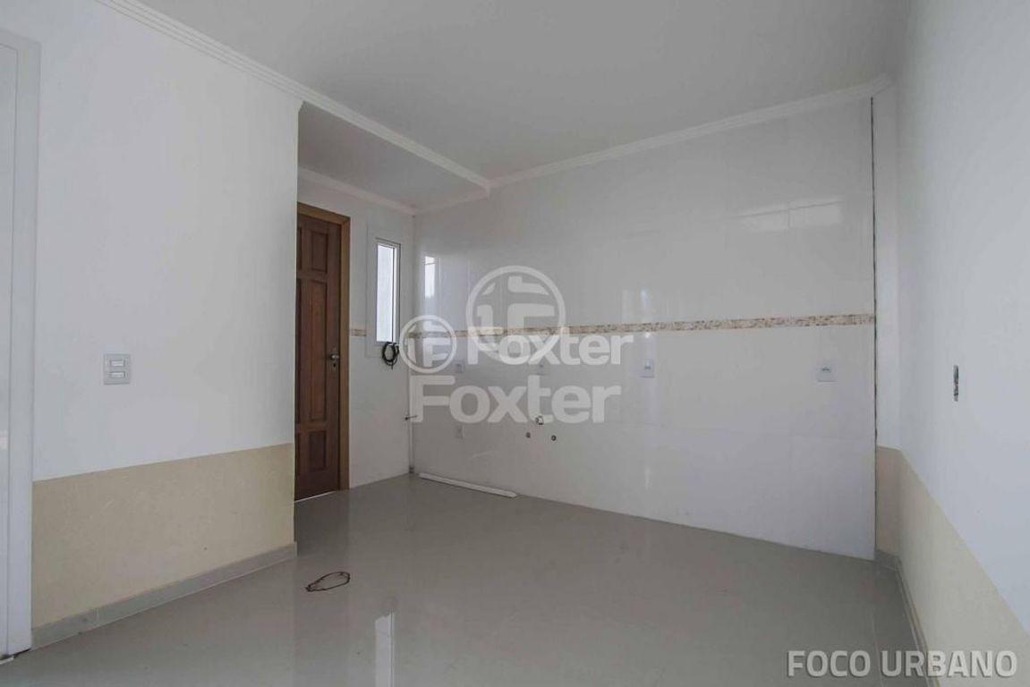 Casa 3 Dorm, Ipanema, Porto Alegre (127477) - Foto 8