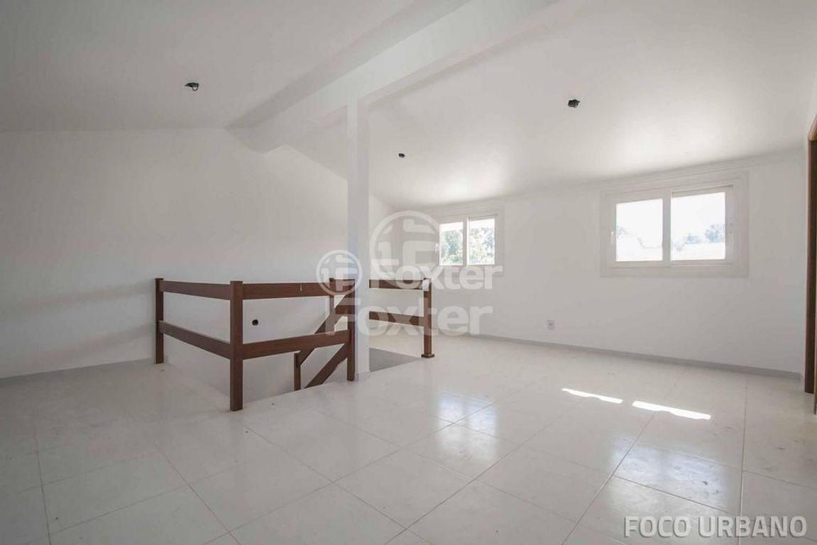 Casa 3 Dorm, Ipanema, Porto Alegre (127477) - Foto 18