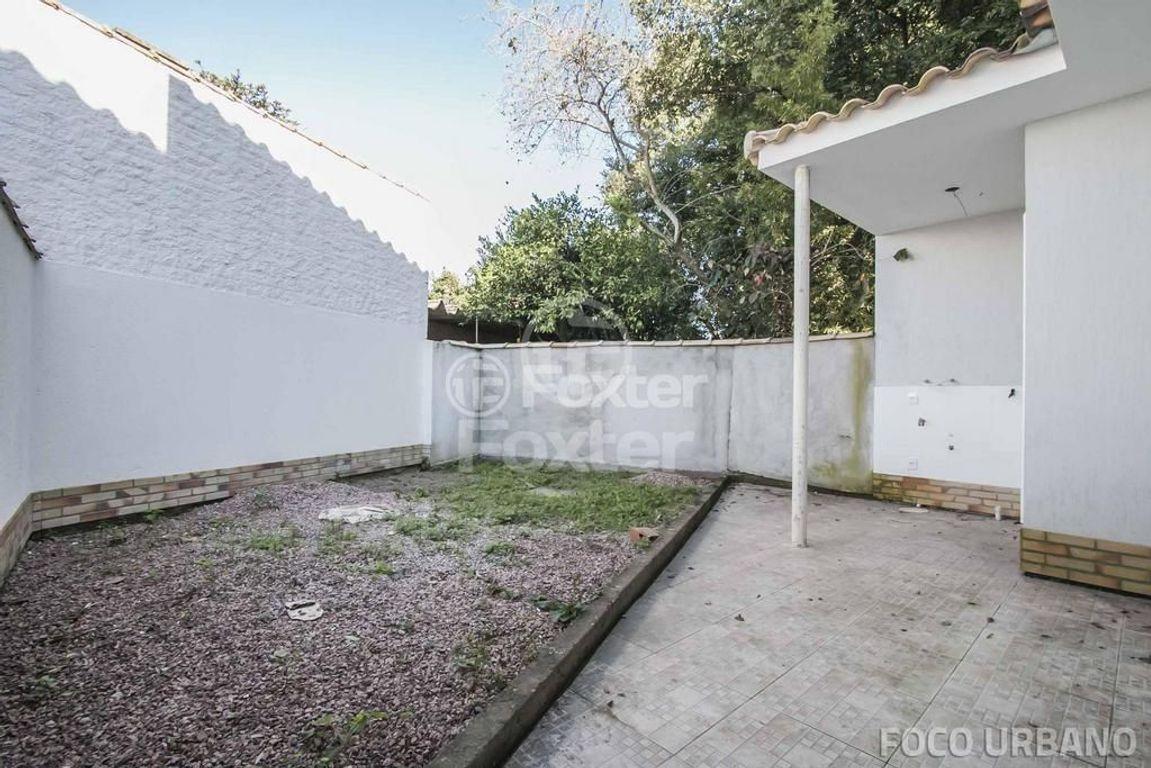 Casa 3 Dorm, Ipanema, Porto Alegre (127480) - Foto 2