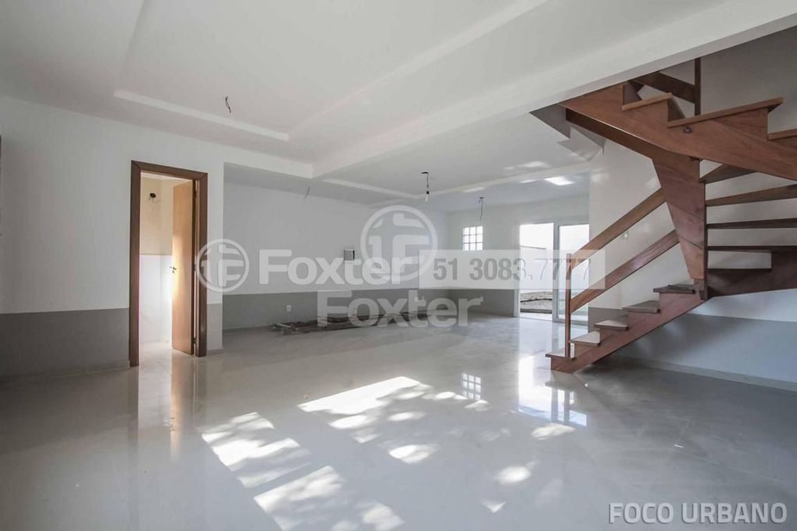 Casa 3 Dorm, Ipanema, Porto Alegre (127480) - Foto 4