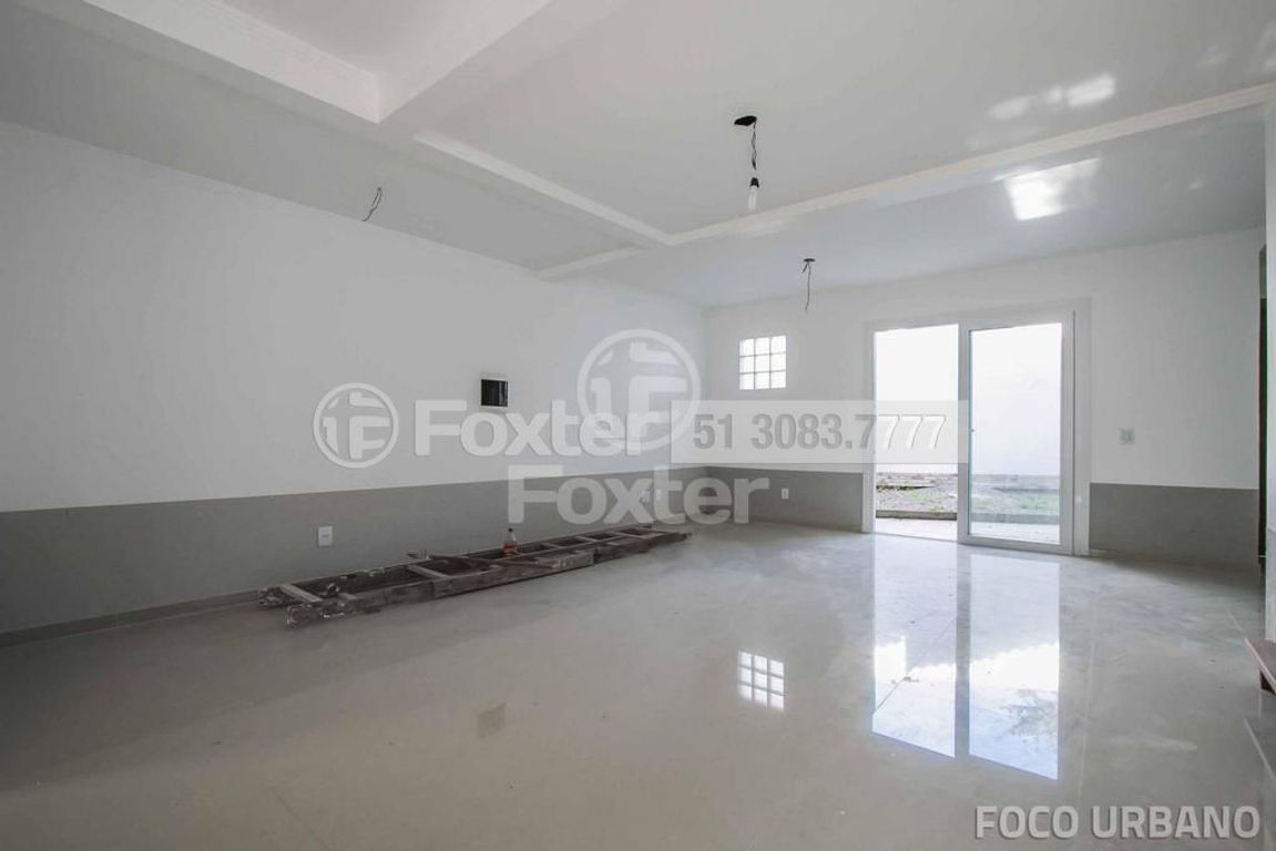 Casa 3 Dorm, Ipanema, Porto Alegre (127480) - Foto 6